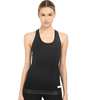 adidas by Stella McCartney - The Performance Tank Padded AO4715