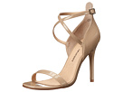 Chinese Laundry - Lavelle (Nude Patent)