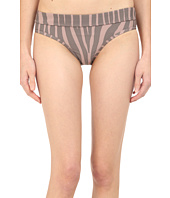 adidas by Stella McCartney - Swim Briefs Cover-Up AO2841