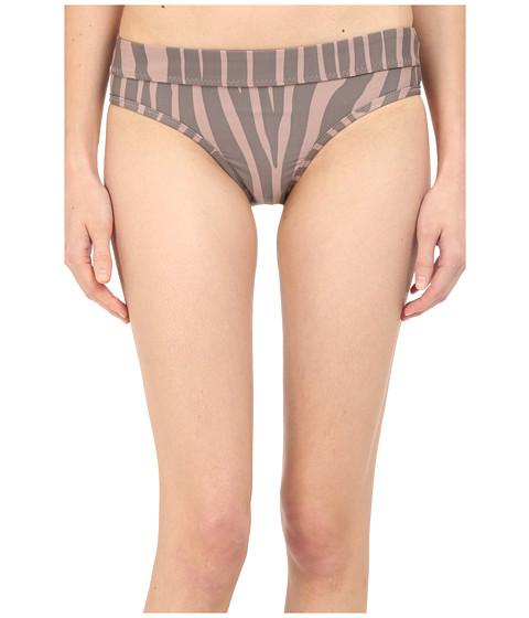 adidas by Stella McCartney Swim Briefs Cover-Up AO2841