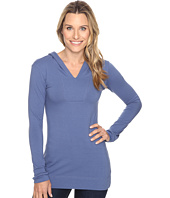 FIG Clothing - Napoli Tunic