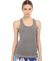 adidas by Stella McCartney - The Performance Tank Padded AO4717