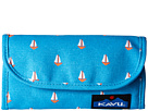 KAVU Big Spender (Sail Boats)