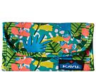 KAVU Big Spender (Tropic Jungle)