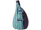 KAVU Rope Bag (Lawn Ornament)