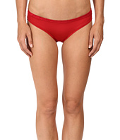 Le Mystere - Safari Smoother Bikini