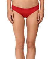 Le Mystere - Safari Smoother Bikini