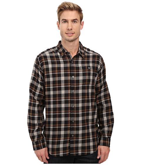 Columbia Cornell Woods™ Flannel Long Sleeve Shirt