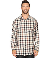 Columbia - Cornell Woods Flannel Long Sleeve