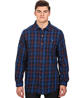 Columbia - Big & Tall Cornell Woods Flannel Long Sleeve Shirt