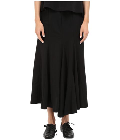 adidas Y-3 by Yohji Yamamoto Pleated Skirt