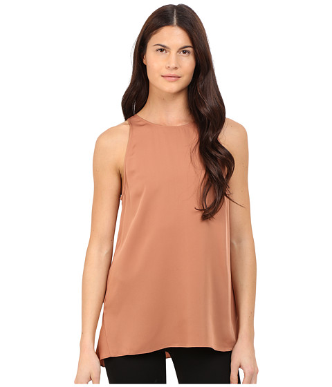 Theory Blouse On Sale 97