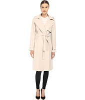 Theory - Admiral Crepe Oaklane Trench