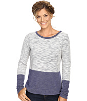 Columbia - Cape Escape Long Sleeve