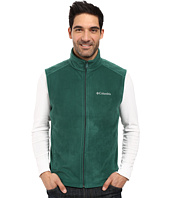 Columbia - Steens Mountain™ Vest