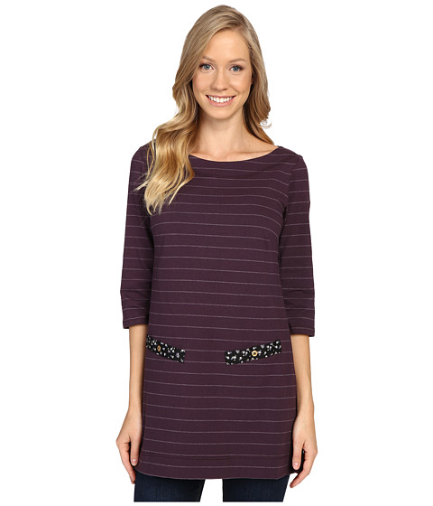 FIG Clothing Izo Tunic