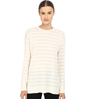 Theory - Hilson Refine Sweater