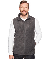 Columbia - Big & Tall Steens Mountain™ Vest