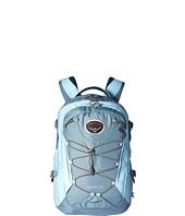 Osprey - Questa Pack