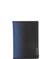 Tumi - Alpha - Multi Window Card Case