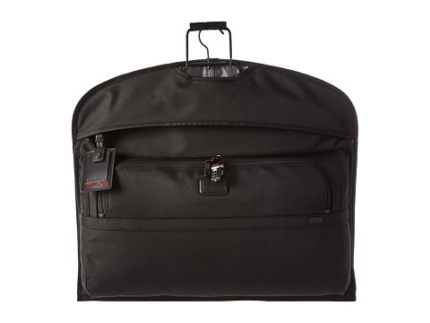 Tumi Alpha 2 - Garment Cover - Black