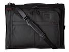 Tumi Alpha 2 Classic Garment Bag (Black)