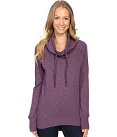 Columbia - Down Time Pullover