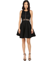 ZAC Zac Posen - Corrine Dress