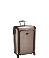 Tumi - Tegra-Lite® Max Medium Trip Expandable Packing Case