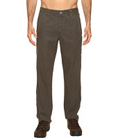 Columbia - Ultimate ROC II Pants