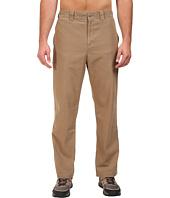 Columbia - Ultimate ROC II Pants