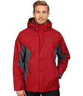 Columbia - Eager Air Interchange Jacket