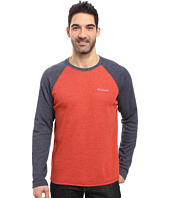 Columbia - Ketring Raglan Long Sleeve Shirt