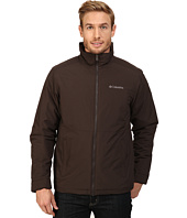 Columbia - Northern Bound Jacket