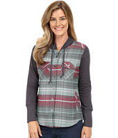 Columbia - Canyon Point Shirt Jacket
