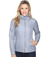 Columbia - Shining Light Full Zip