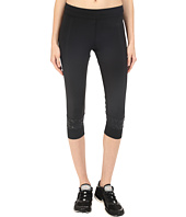 adidas by Stella McCartney - Run 10km 3/4 Tights AP8701
