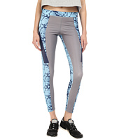 adidas by Stella McCartney - Run Techfit Long Tights AI8458