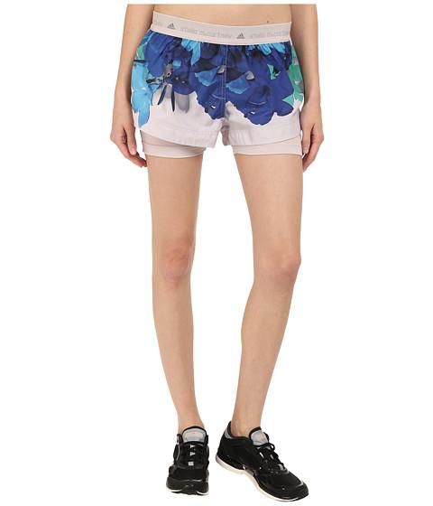adidas by Stella McCartney Run Blossom Shorts AI8470