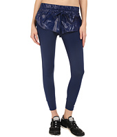 adidas by Stella McCartney - The Short Over Tights AI8896