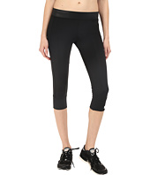 adidas by Stella McCartney - The Performance 3/4 Tights AI8369
