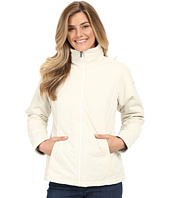 Columbia - Many Paths Jacket
