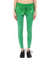 adidas by Stella McCartney - The Short Over Tights AI8760
