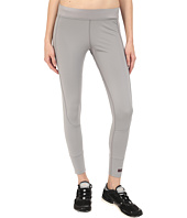 adidas by Stella McCartney - The Performance 7/8 Tights AI8368