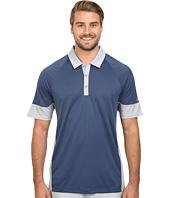 adidas Golf - CLIMACHILL® Print Block Polo