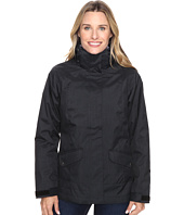 Columbia - Sleet to Street Interchange Jacket