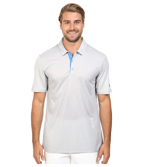 adidas Golf CLIMACOOL® Gradient Polo