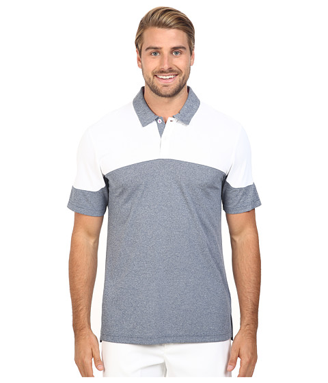adidas Golf CLIMACHILL® Blocked Polo