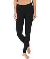 Columbia - Anytime Casual Solid Leggings