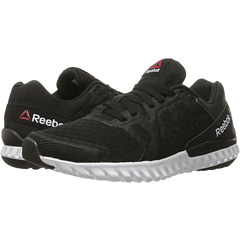Reebok Women's Twistform Blaze 2.0 Mtm running Shoe
